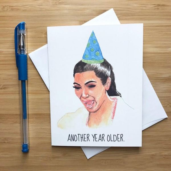 18 Charming Birthday Gifts That Only Libras Will Truly Appreciate