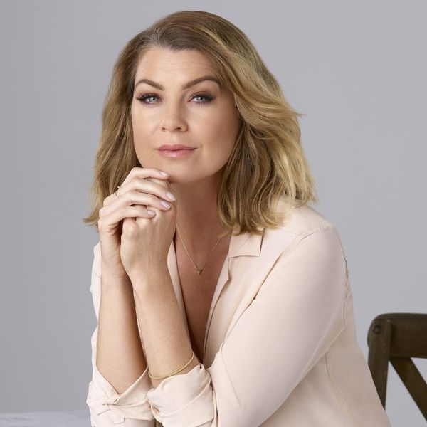 'Grey's Anatomy' Could End After Season 16 as Ellen Pompeo Is 'Looking for a Change