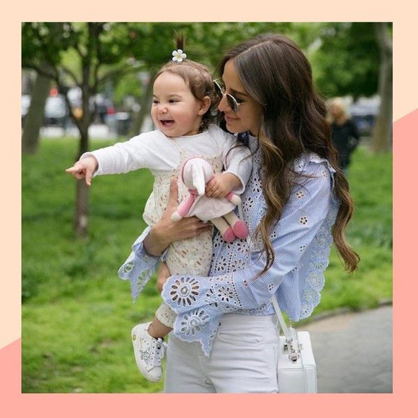 15 Postpartum Fashion Buys That Are Perfect for the Summer
