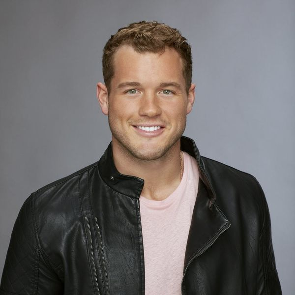 Watch Colton Underwood Meet His First Season 23 'Bachelor' Contestants