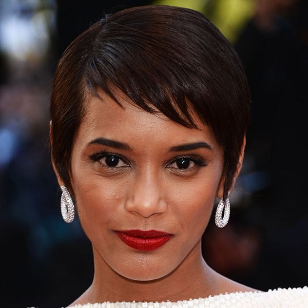10 Types of Bangs Every Woman Should Try