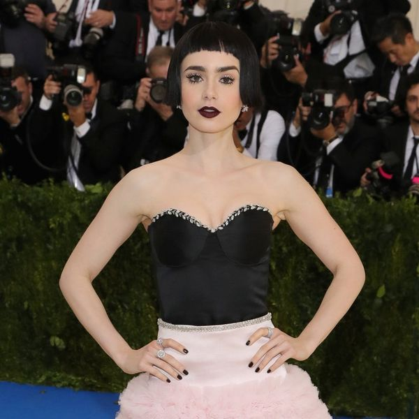 Met Gala 2017: The Most Breathtaking Celebrity Red Carpet Looks
