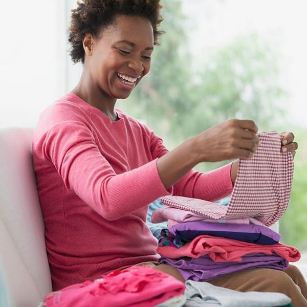 7 Essential Hacks for Making Laundry a Breeze When You're Traveling