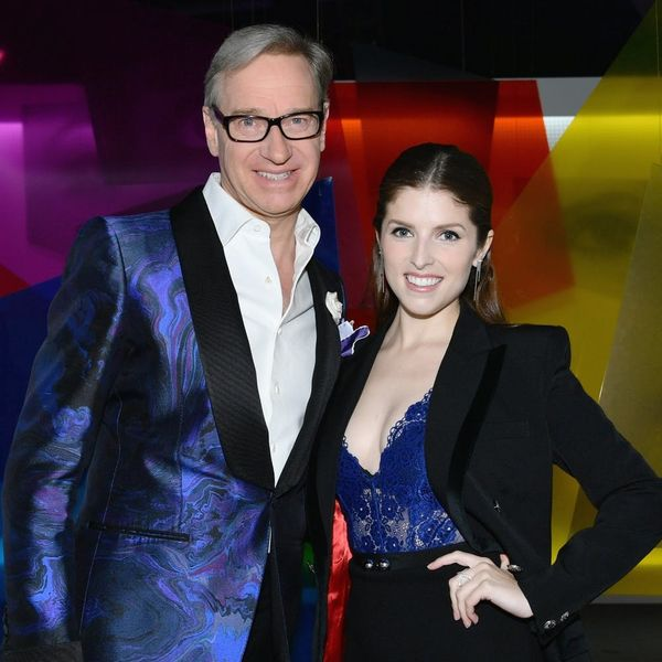 What Kind of Movie Is 'A Simple Favor'? Allow Anna Kendrick and Paul Feig to Explain