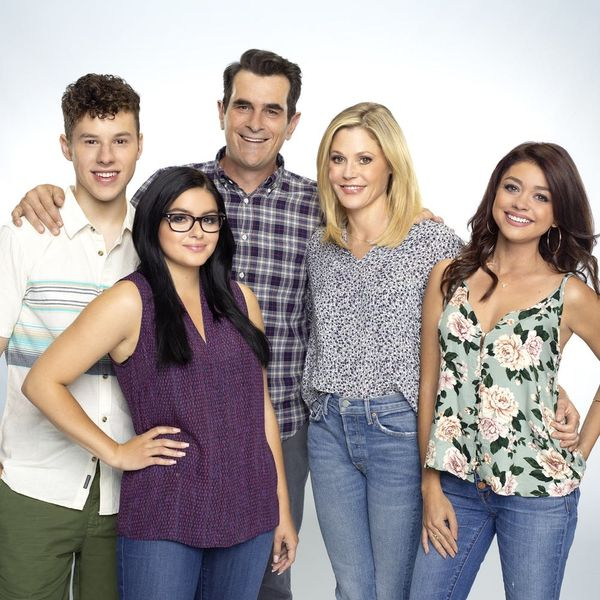 'Modern Family' Creator Says a 'Significant' Character Will Die in Season 10