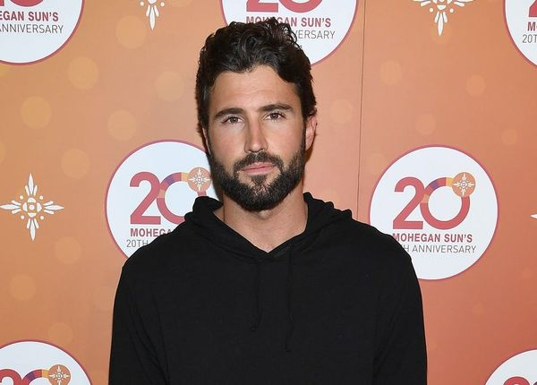 Brody Jenner Is Officially Joining MTV's 'The Hills' Reboot