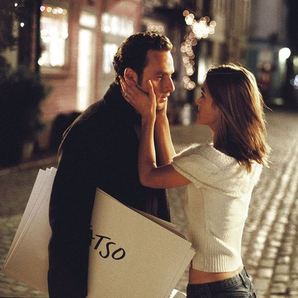 4 Rom-Com Relationships That Are the Actual Worst