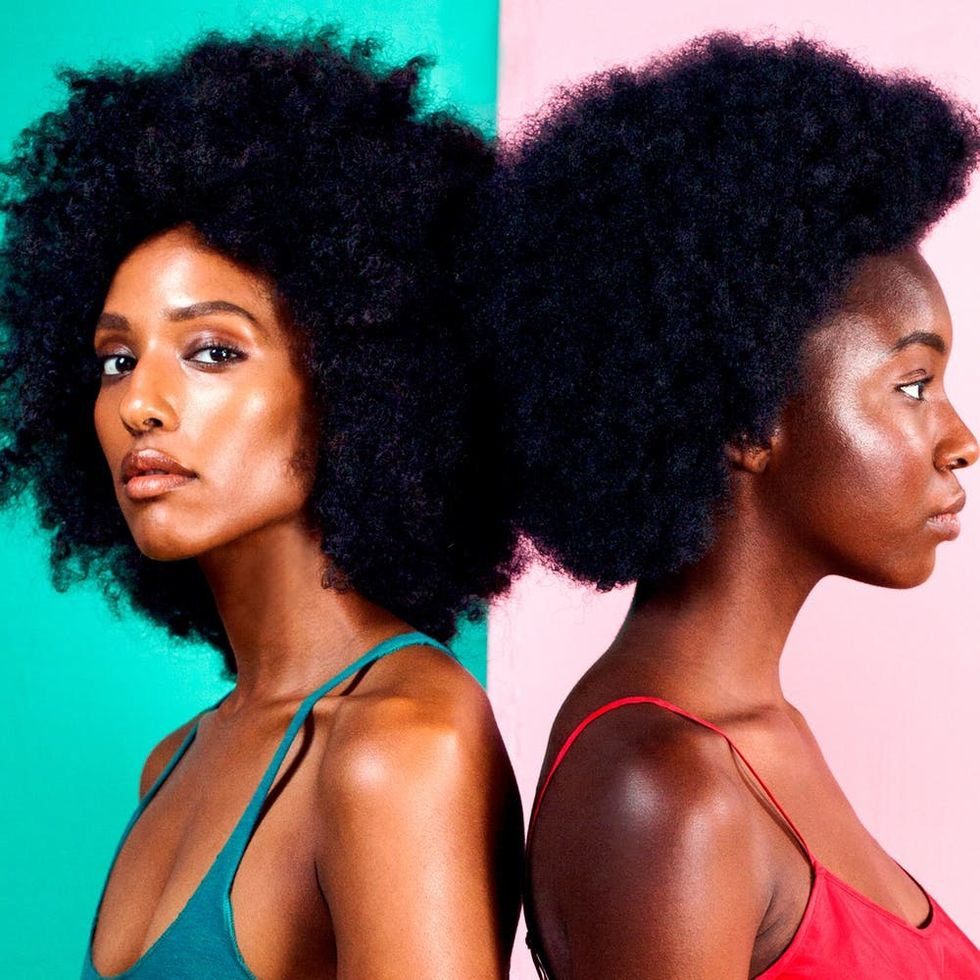 8 Beauty Brands Created by Women of Color, for Women of Color