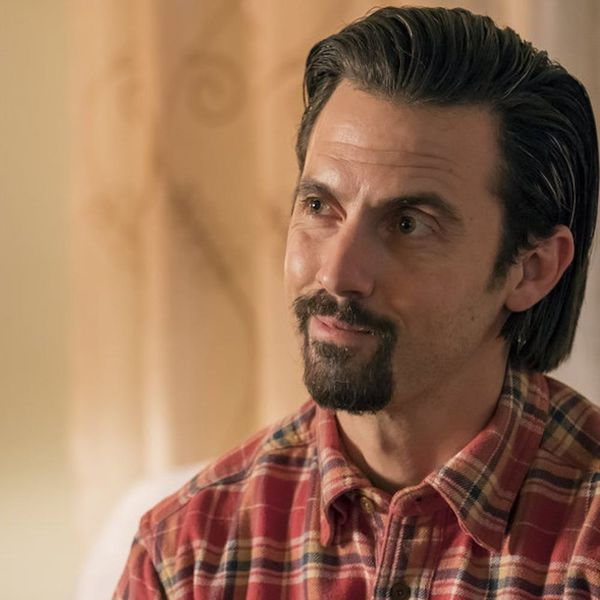 Milo Ventimiglia Opens Up About the Real-Life Impact of the 'This Is Us' House Fire