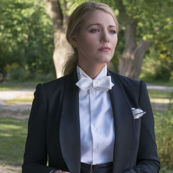 Brit + Co's Weekly Entertainment Planner: 'A Simple Favor,' 'BIP' Season Finale, and More!