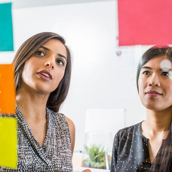 7 Ways to Make Yourself Indispensable to Your Boss
