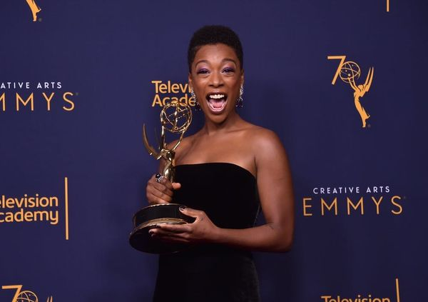 See the Full List of Winners from Night 1 of the 2018 Creative Arts Emmys