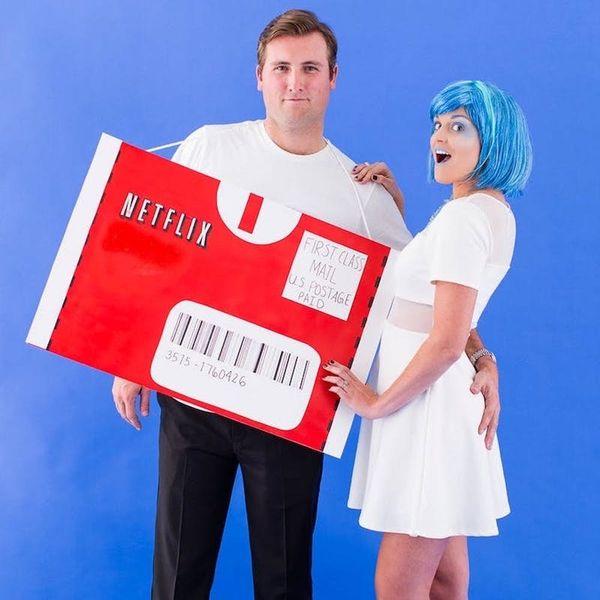 The 21 Best Meme Halloween Costume Ideas That Will #BreaktheInternet
