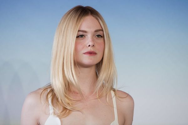 Elle Fanning Is a Pop Star on the Rise in the New 'Teen Spirit' Trailer