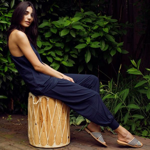 Lively Launches Loungewear Collection