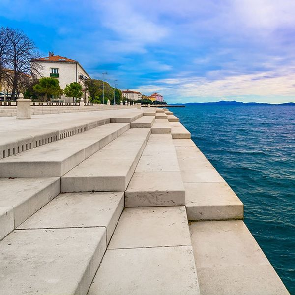 7 Beautiful Places to Visit in Croatia (Beyond Dubrovnik)