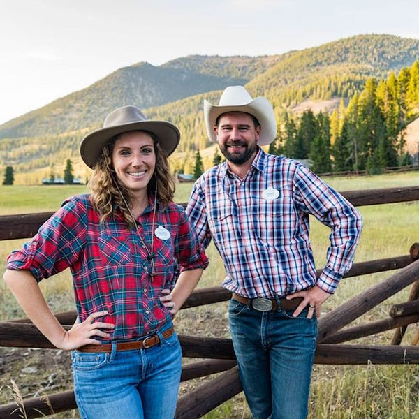 How to Have an Epic Best Disney Adventure… in Montana