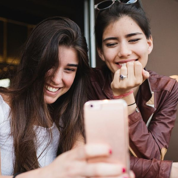 How to Keep Your Long-Distance Friendships Strong