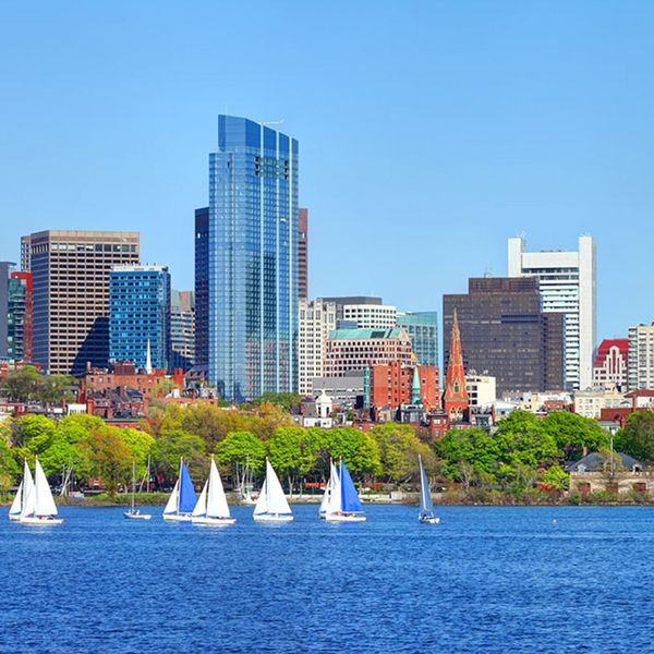 The Ultimate Weekend Guide to Boston: 48 Hours in Beantown