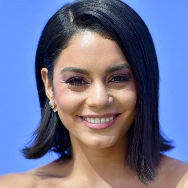 The Cutest Celebrity Stylist-Approved Haircuts for Fall