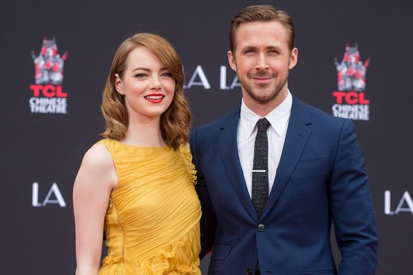 Emma Stone Talking About Her Friendship With Ryan Gosling Will Make Your Day