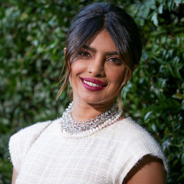Priyanka Chopra Says Goodbye to 'Quantico' With a Hopeful Message to Fans