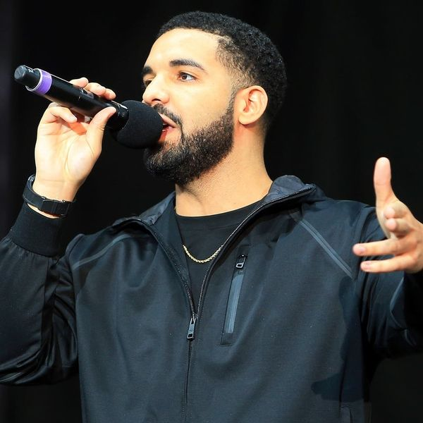 Spotify Just Revealed the Most-Streamed Songs of Summer 2018