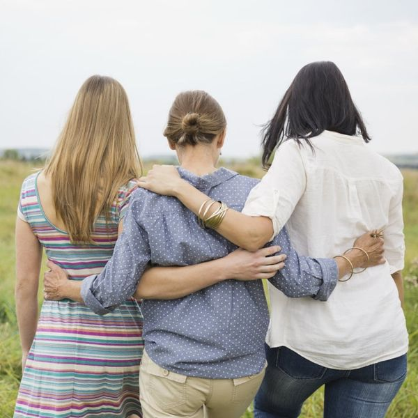 7 Signs It's Time to Refocus on Your Family Relationships