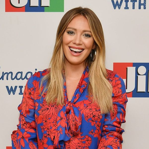 Hilary Duff Teases a 'Big Life Change' for Kelsey on the 'Younger' Season 5 Finale