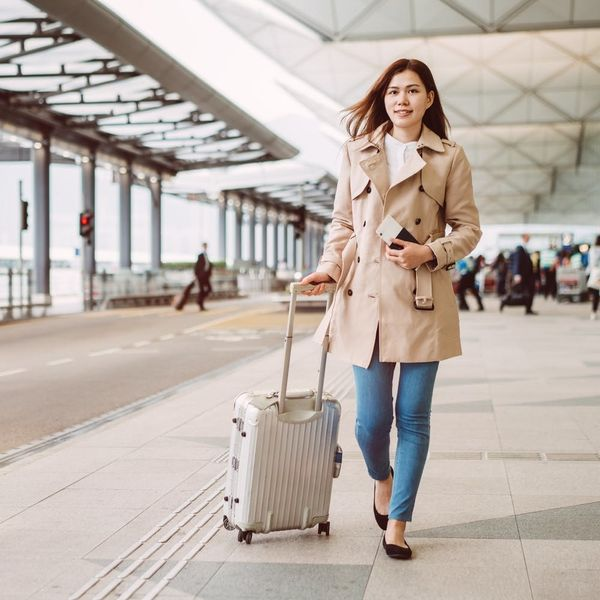 5 Lightweight Workout Essentials to Pack When Traveling