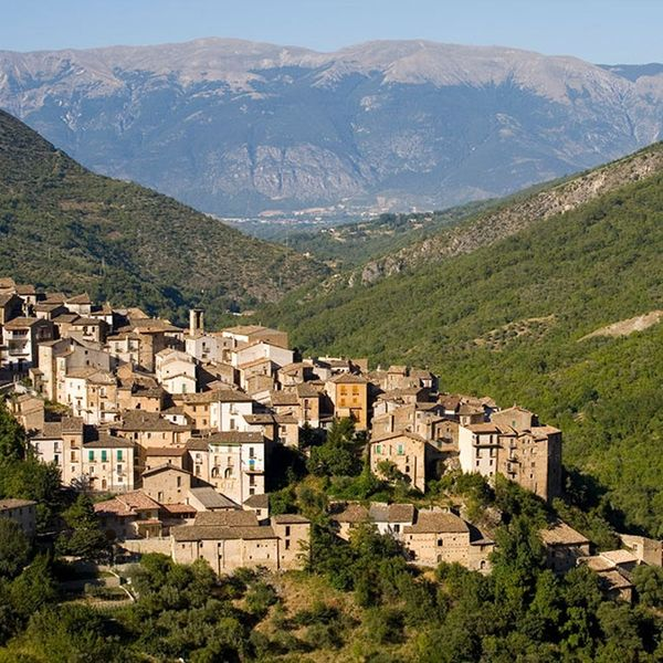 8 Hidden Gems of Italy You Need to Discover