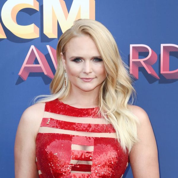 'Happily Single' Miranda Lambert Gets Real About the Hardships of Love