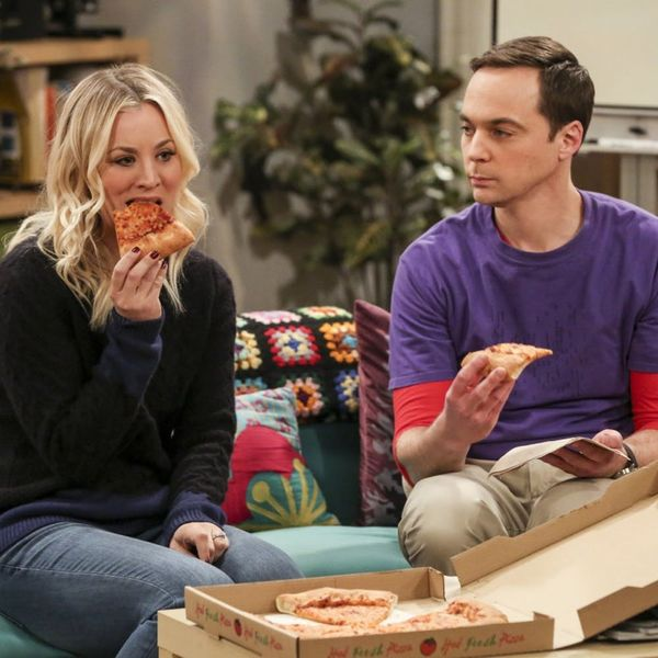 'The Big Bang Theory' to End After Season 12