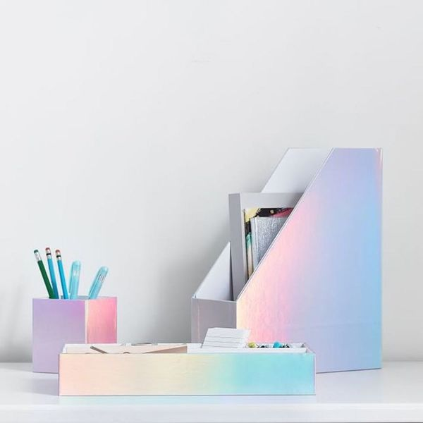18 Delightful Desk Accessories to Spruce Up Your Workspace