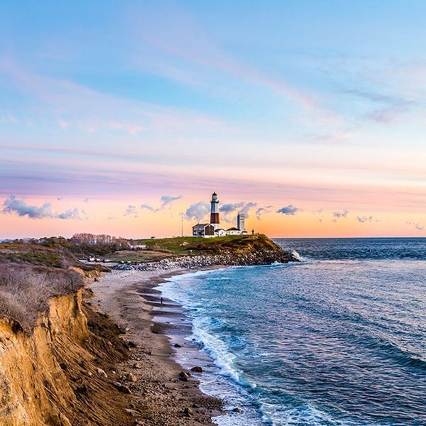 Weekends in Montauk: Your Ultimate Guide to the End of the World