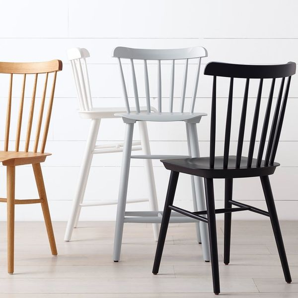 17 Barstools That Will Take Your Kitchen to the Next Level