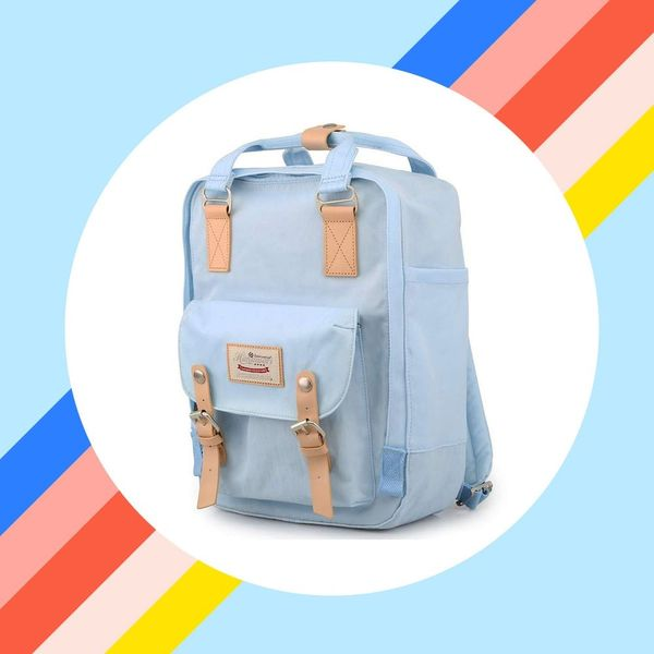 19 Cool Kids Backpacks for Back to School — and Life in General