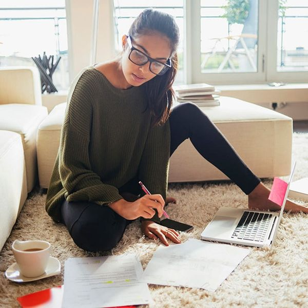 4 Things You Can Do Now to Save Money for the Future