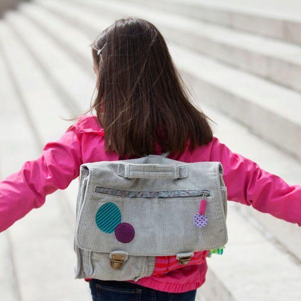 10 Must-Have Supplies for Preschool Kids