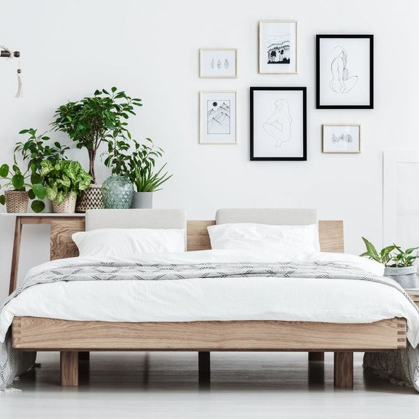 6 Companies That Make Mattress Shopping Majorly Easy