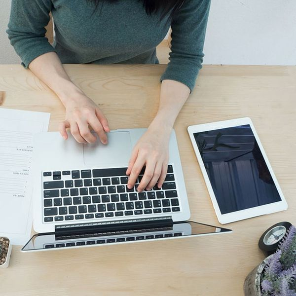 7 Unique Online Classes to Help Boost Your Career