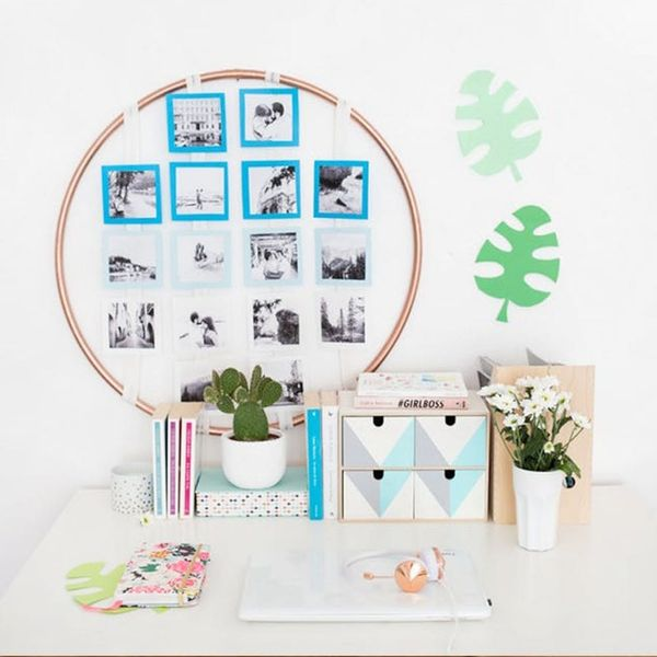 Back-to-School Hacks and DIY Projects You Need To See