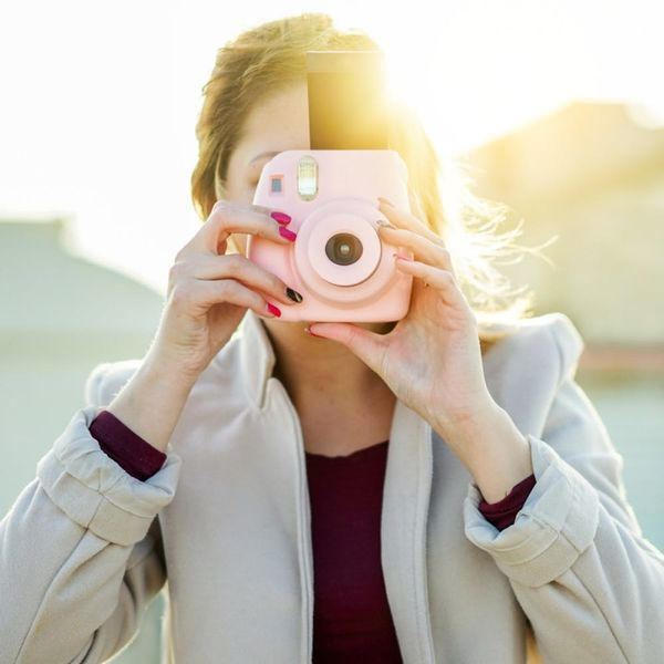 10 Best Instant Cameras for Every Type of Photographer
