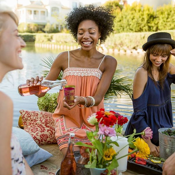6 Tips for Drinking Responsibly and Keeping Your Liver Healthy