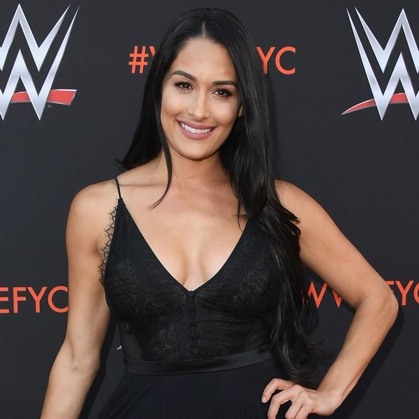 Nikki Bella Posted a Heartbreaking Note on What Would Have Been Her 6th Anniversary With John Cena