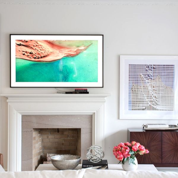 9 Stylish Products to Create a Smart Home of the Future