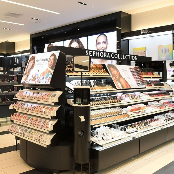 Sephora Is Celebrating Its 20th Anniversary With a Game-Changing 2-Day Beauty Event