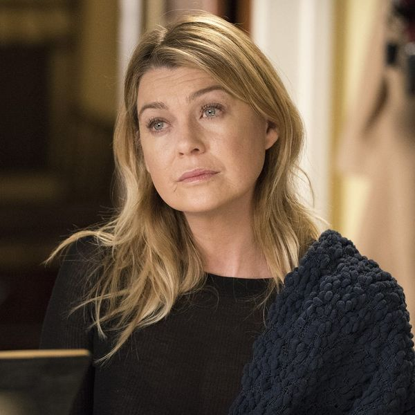 'Grey's Anatomy' Boss Teases What's Ahead for Meredith in the 'Season of Love'
