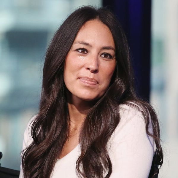 Joanna Gaines Reflects on the Meaning of 'Home' as She Finishes Her First Design Book