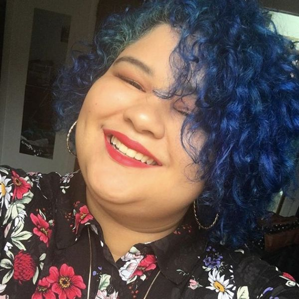Outraged by a New Netflix Trailer, This 21-Year-Old YouTuber Launched the #MeToo of Fat Positivity